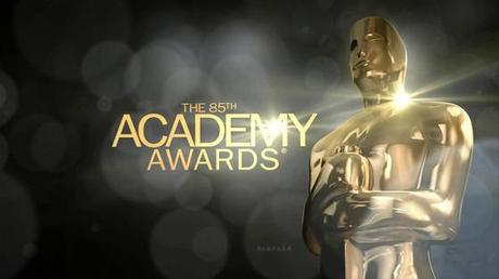 photo Oscars-2013_zps1acc9dbf.jpg