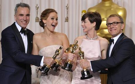 photo oscars-2013-acting-winners_zps9b3f6fe9.jpg