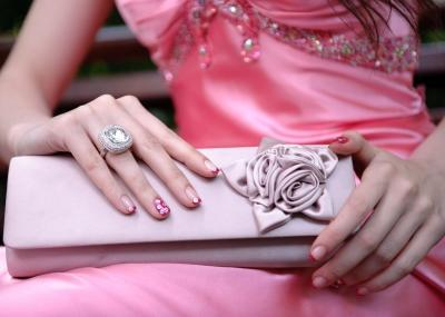 ID 10078386 The Ultimate Prom Checklist To Keep You Organized