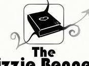 Series: Lizzie Bennet Diaries