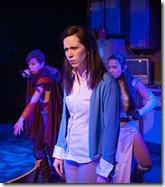 Review: She Kills Monsters (Buzz22 Chicago)