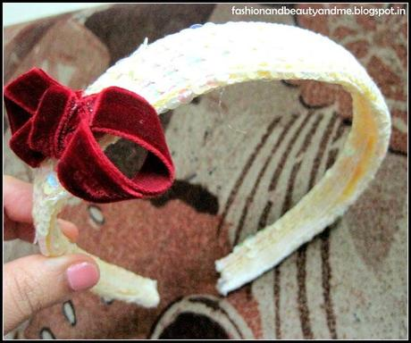 how to make a paper naruto headband