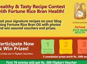 Schezuan Stir Fried Chicken Veggie Noodles Contest