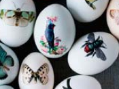 Egg-cellent Easter Decorating Ideas