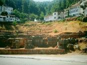 Fethiye Tourist-Center Site Telmessos