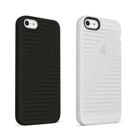 Case Kit for iPhone 5 by Belkin