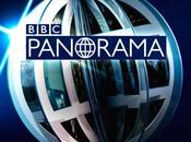 Panorama Spies Fooled World Iraq WMDs.