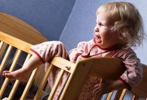 bedtime_toddler_battles