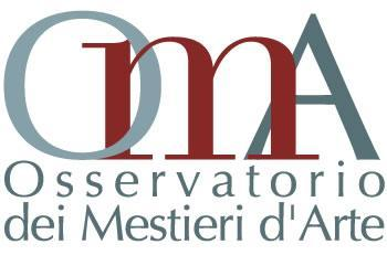 OMA organization and its events