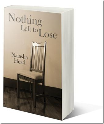 Nothing-Left-to-Lose-3D-Final