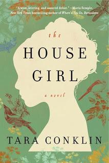 House-Girl