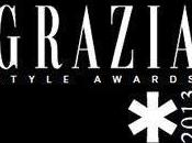 Annual Grazia Style Awards: Ready Most Stylish Event Year!
