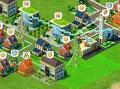Plant Green: Educational Online City Building Game Launched