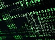 South Korea Suffers Cyber Hacking Attack