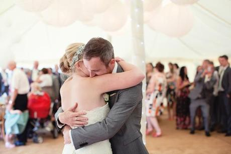 wedding blog vintage by Jason Mark Harris photography (35)