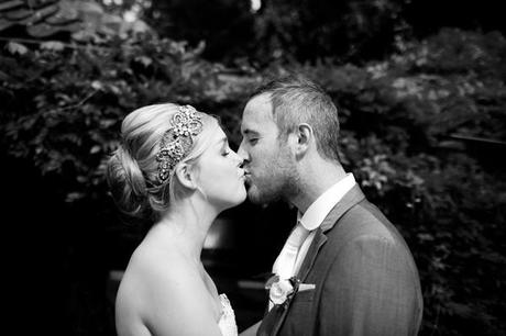 wedding blog vintage by Jason Mark Harris photography (33)