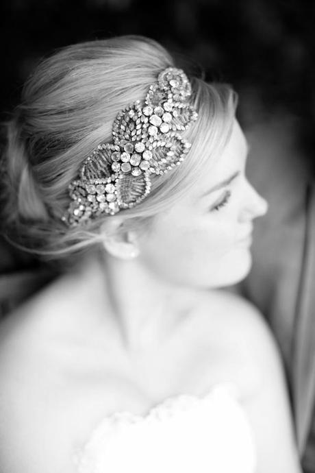 wedding blog vintage by Jason Mark Harris photography (31)