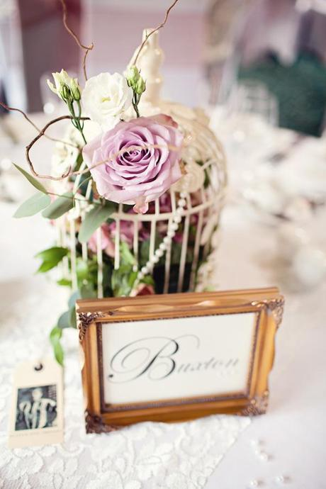 wedding blog vintage by Jason Mark Harris photography (5)