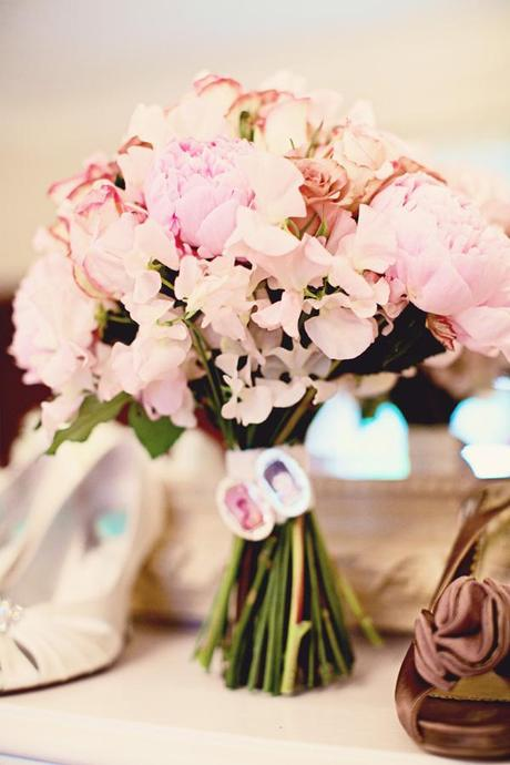 Isle of Wight wedding by Jason Mark Harris photography (2)