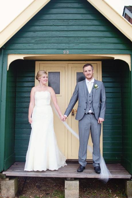 Isle of Wight wedding by Jason Mark Harris photography (19)