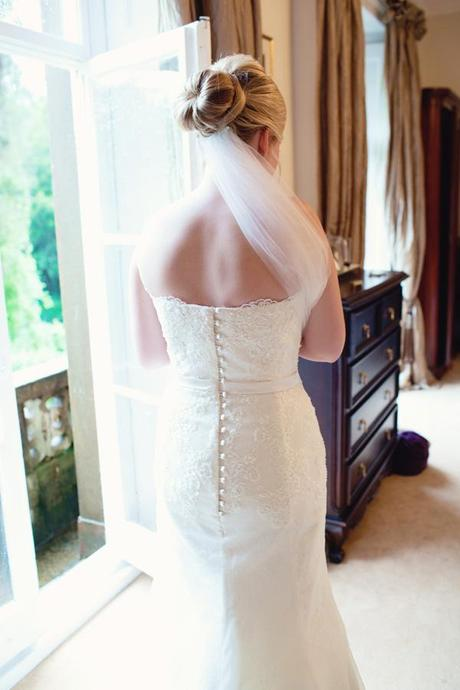 Isle of Wight wedding by Jason Mark Harris photography (8)