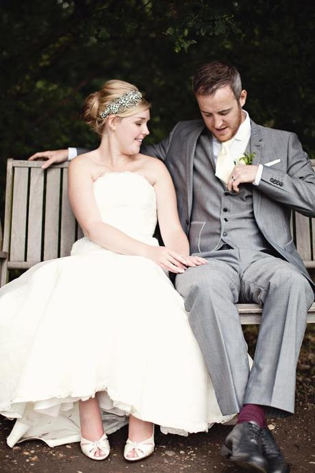wedding blog vintage by Jason Mark Harris photography (30)