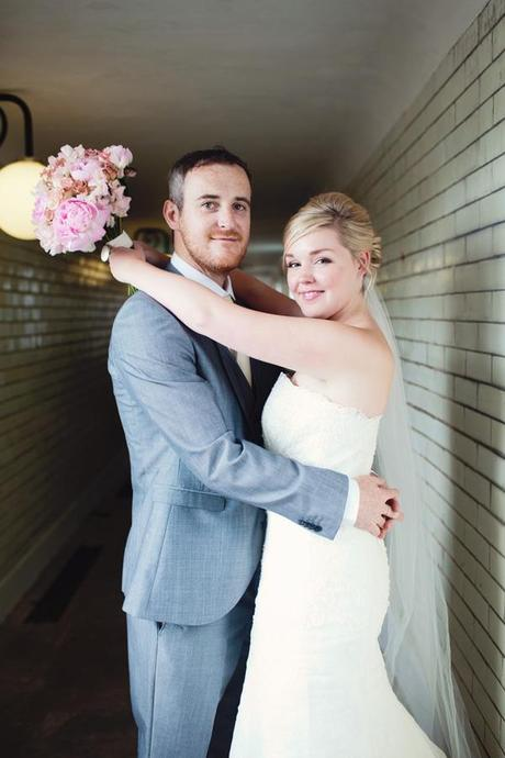 wedding blog vintage by Jason Mark Harris photography (24)
