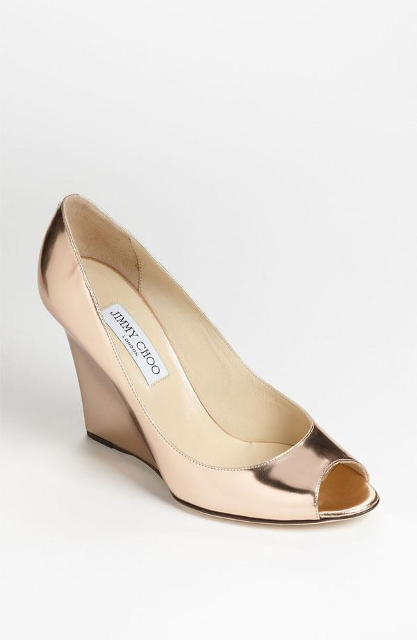 Why You Cannot Wear Cheap Wedding Shoes (and a Few of Our ...
