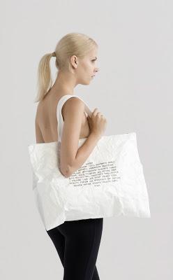 paper fix | paper clothing