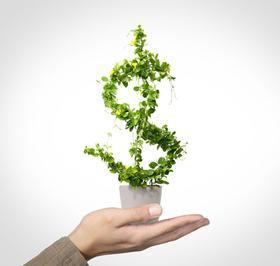 green_investment*280