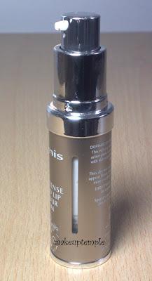 Elemis: Elemis Pro Intense Eye & Lip Contour Cream Review