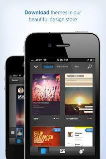 4 Apps For Organizing Your Business Cards