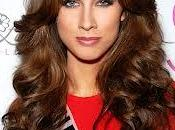 Katherine Webb 'Splash' Not?