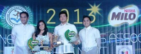 PSA-MILO Awards Night_1