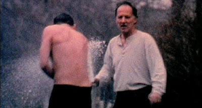 Julien Donkey-Boy (1999)
