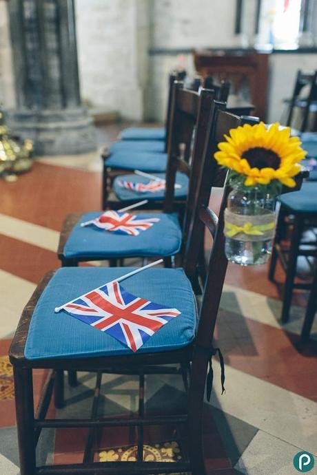 wedding blog yellow ideas photography Paul Underhill (7)