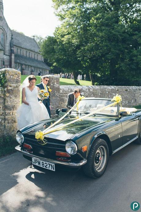 wedding blog yellow ideas photography Paul Underhill (12)