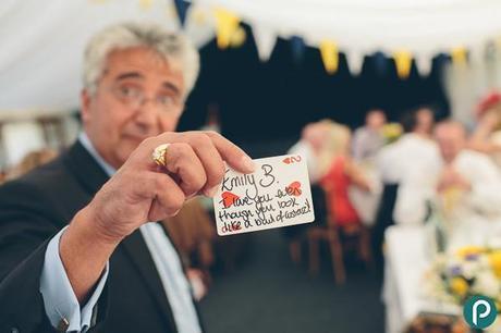 wedding blog yellow ideas photography Paul Underhill (25)