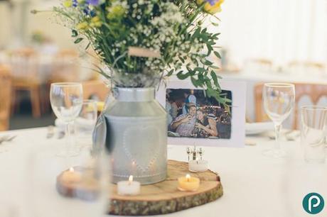 wedding blog yellow ideas photography Paul Underhill (20)