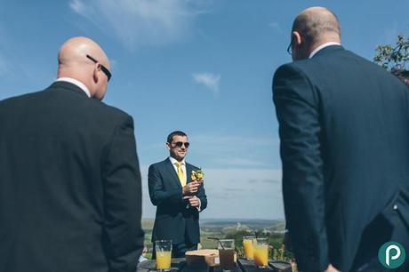 wedding blog yellow ideas photography Paul Underhill (5)