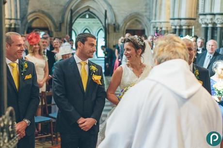 wedding blog yellow ideas photography Paul Underhill (10)