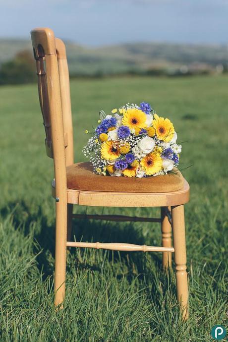 wedding blog yellow ideas photography Paul Underhill (19)
