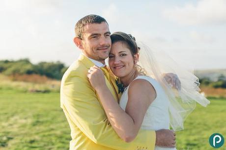 wedding blog yellow ideas photography Paul Underhill (30)