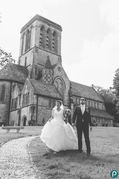wedding blog yellow ideas photography Paul Underhill (11)