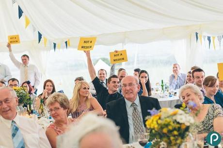 wedding blog yellow ideas photography Paul Underhill (35)