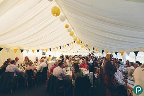 wedding blog yellow ideas photography Paul Underhill (27)