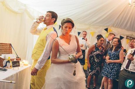 wedding blog yellow ideas photography Paul Underhill (37)