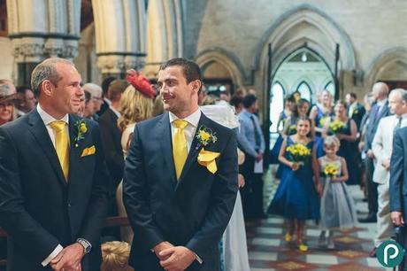 wedding blog yellow ideas photography Paul Underhill (9)