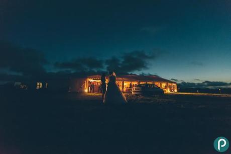 wedding blog yellow ideas photography Paul Underhill (38)