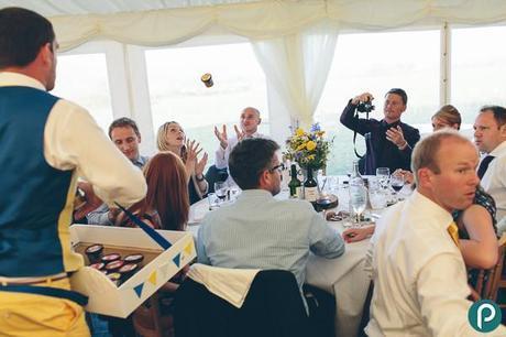wedding blog yellow ideas photography Paul Underhill (33)